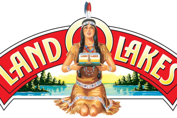 land_o_lakes-logo