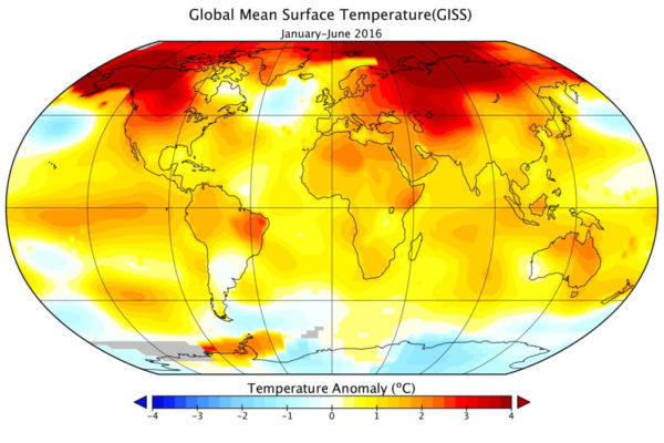 nasa-global-temperatures-map-2016